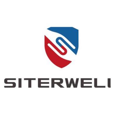 賽特威爾電子股份有限公司