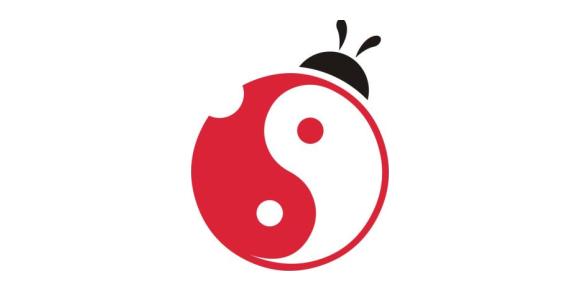 四川金甲虫云商商贸有限公司