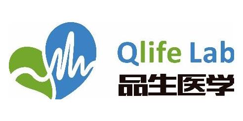 武汉品生医学研究所有限公司