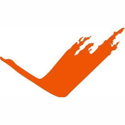 北京大唐高鸿数据网络技术有限公司