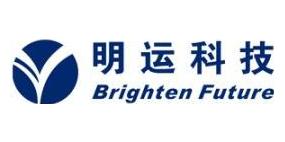 上海明运信息科技有限公司