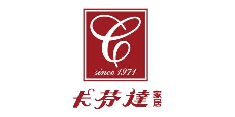 香港四海(卡芬达)集团