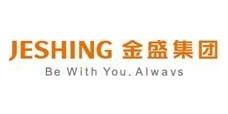 南京太平购物中心有限责任公司
