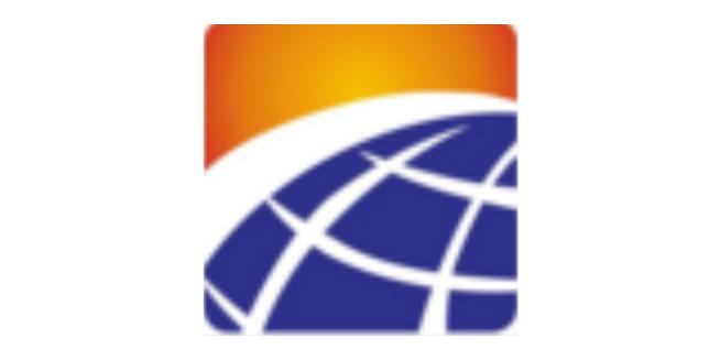 帝擎信息科技(上海)有限公司