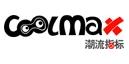 广州市浩玛服饰有限公司