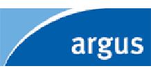 英国阿格斯有限公司北京代表处