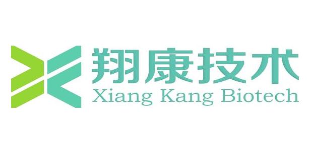 广州翔康医疗器械技术服务有限公司