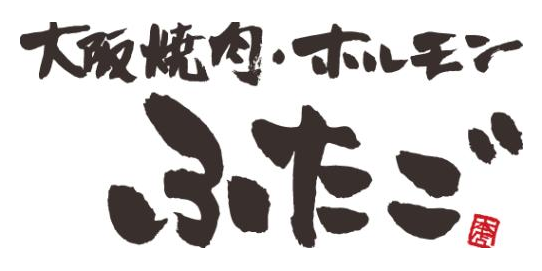 上海樽篚餐饮管理有限公司