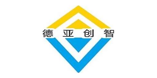 广州德亚机械制造有限公司