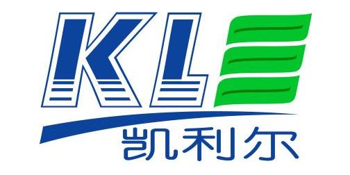 天津凯利尔环境检测服务有限公司