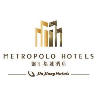大同市锦城酒店管理有限公司