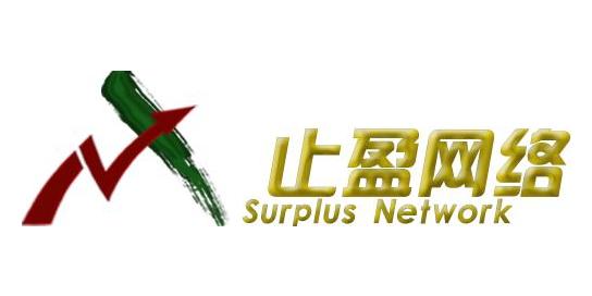止盈网络技术(武汉)有限公司