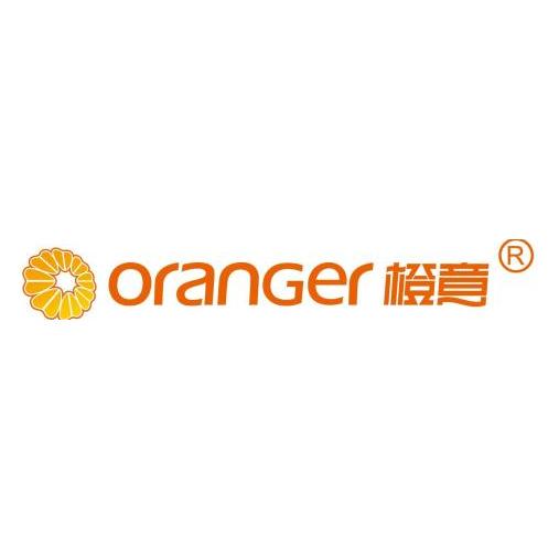 橙意家人科技(天津)有限公司