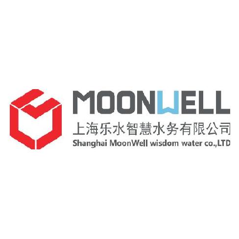 上海乐水智慧水务有限公司