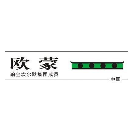 EUROIMMUN Medical Diagnostics (China) Co., Ltd.
