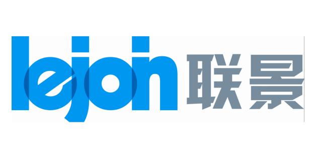 上海率捷管理咨询有限公司