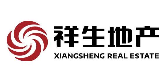 浙江台州祥生房地产开发有限公司