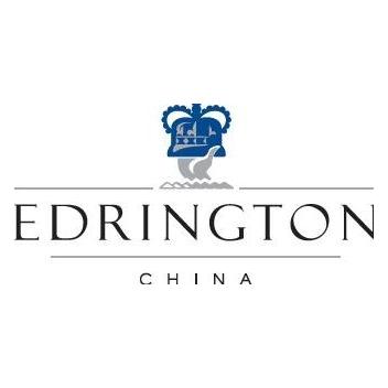 爱丁顿洋酒(上海)有限公司