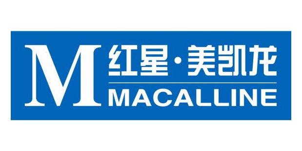 上海红星美凯龙品牌管理有限公司莆田分公司
