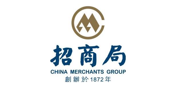 招商局物业管理有限公司苏州分公司