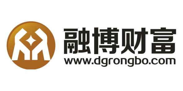 中山市融博管理咨询服务有限公司