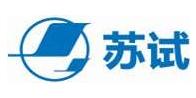 上海苏试众博环境试验技术有限公司