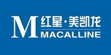 上海红星美凯龙品牌管理有限公司安徽分公司