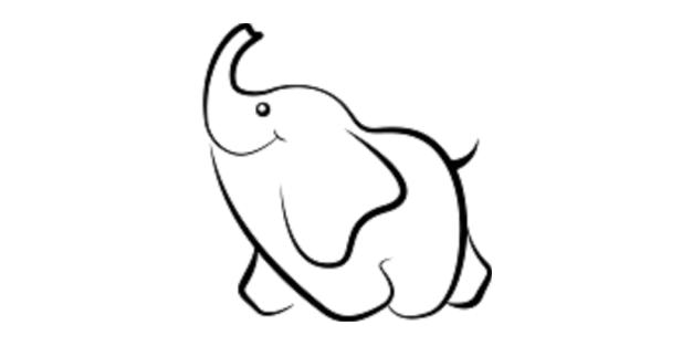 大象慧云信息技术有限公司