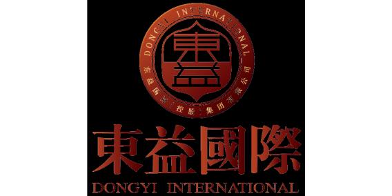 济南泉城酿酒有限责任公司