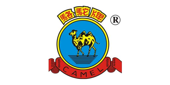 广州骆驼保险柜有限公司