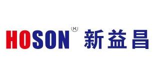 深圳市新益昌自动化设备有限公司