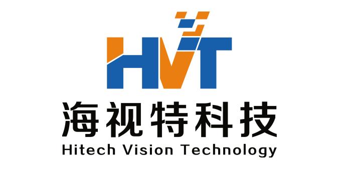 成都海视特科技有限公司