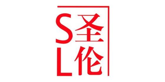 北京圣伦食品有限公司
