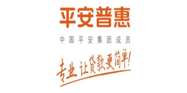 平安保险代理有限公司西安秦电大厦营业部