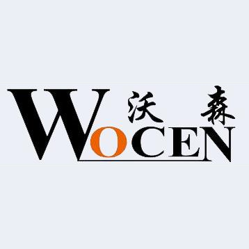 山东沃森电源设备有限公司