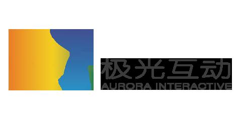 北京极光互动网络技术有限公司