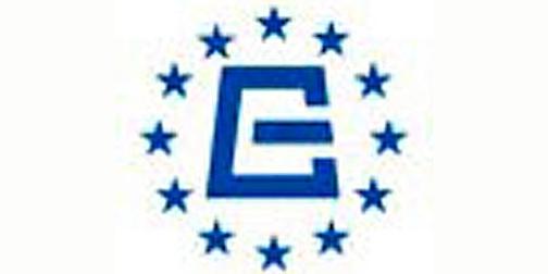 欧联产品安全技术服务(北京)有限公司