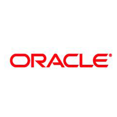 Oracle甲骨文