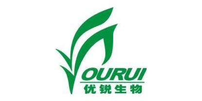 广州优锐生物科技有限公司