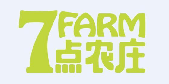 上海恩东生态农业科技有限公司