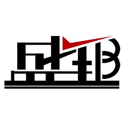 北京盛邦知识产权代理有限公司