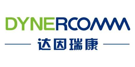 北京达因瑞康科技有限责任公司