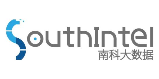 深圳南科大数据有限公司