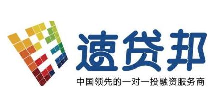 上海速代金融信息服务