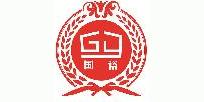 重庆国裕酒业