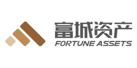 重庆富城资产管理有限公司