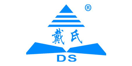 戴氏精品堂培训学校