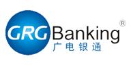 深圳广电银通金融电子科技有限公司