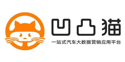 北京微翼时代网络科技有限公司