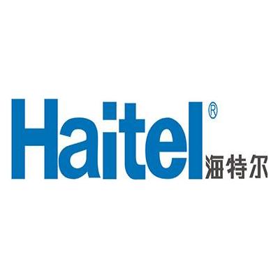 江苏海特尔机械有限公司